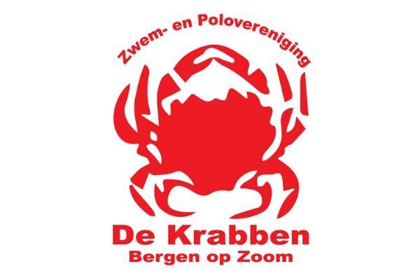 logo De Krabben