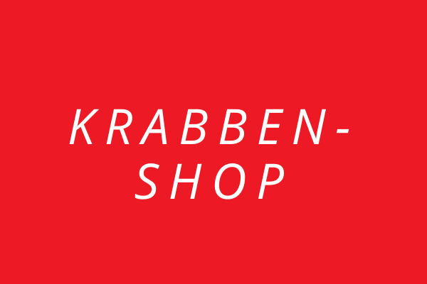 Krabbenshop
