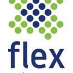 Flex Polymers
