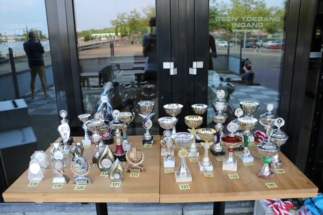 prijzen clubkampioenschappen 2021